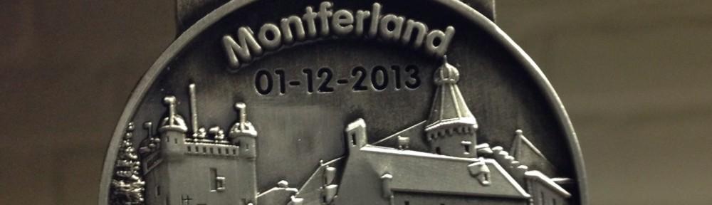 Montferlandrun 15 km, 1.25.24