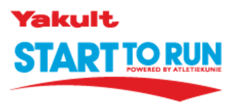 start-to-run-logo
